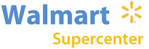 wm-supercenter-logo