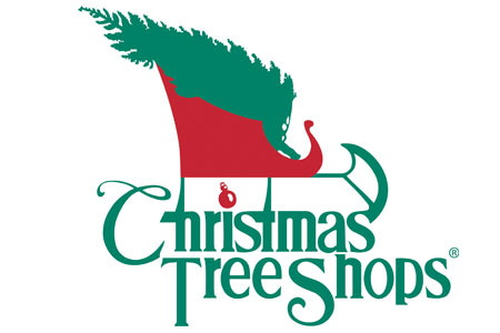 christmas-tree-shops1