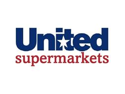 united-supermarkets-logo