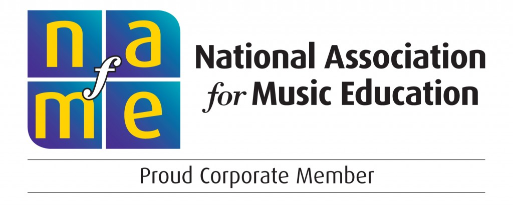 Celebrating Music Education: Advanced Throat Care provider Gargle Away® by Nature's Jeannie™ supports century-old National Association for Music Educators (NAfME)