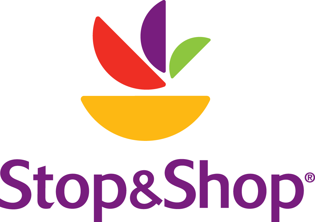 stop-and-shop-logo