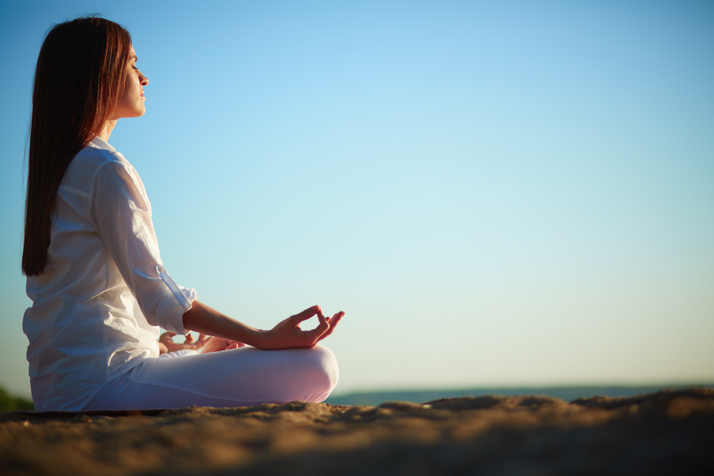 Caring for Your Mind's Health