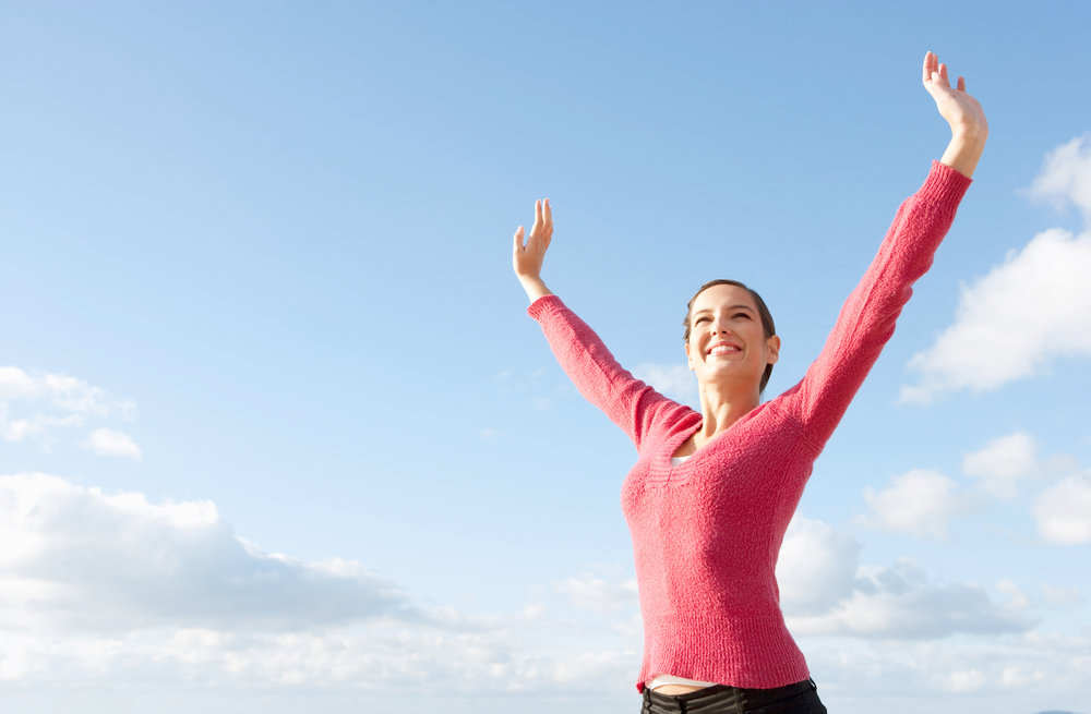 How to Keep Your Respiratory System Healthy in 5 Steps